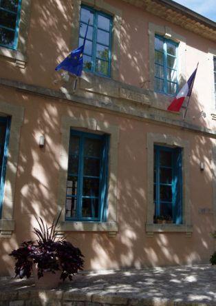 Visite guidée Histoires de clochers Arpaillargues