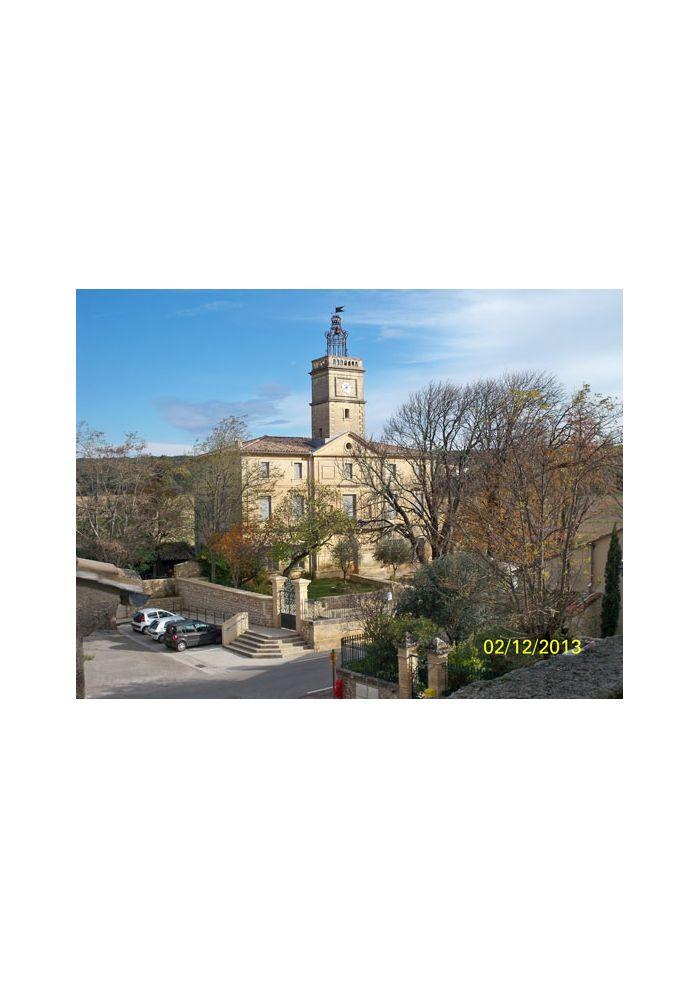 Visite guidée Histoires de clochers Flaux