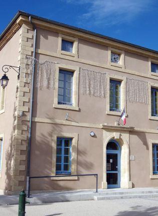 Visite guidée Histoires de clochers Sanilhac et Sagriès