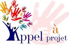 Lancement de l'appel à candidatures dans le cadre de l'Appel à projet FSE pour la programmation 2019 « inclusion sociale »